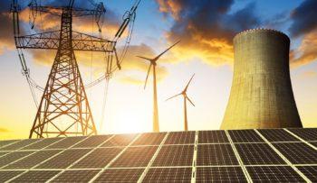 SPV-Energy-Power