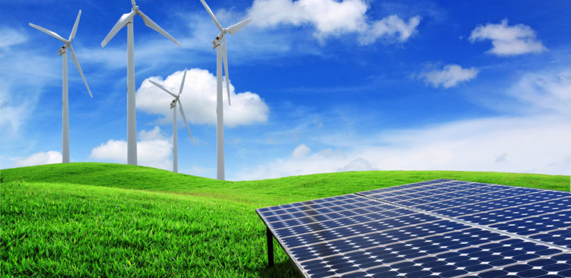 SPV-alt-energy-solutions